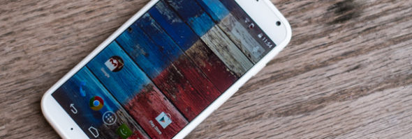 How to free up space on the Moto X and Moto G