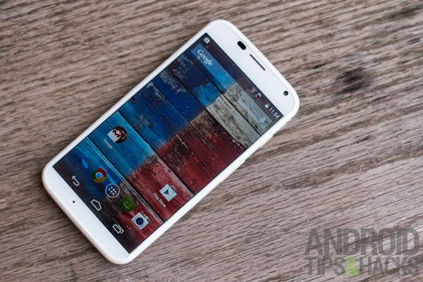 How to free up space on the moto x and moto g it is possible to free up some space on your moto device by clearing the cache the cache is an area where apps and the os store data temporarily so that ccuart Choice Image