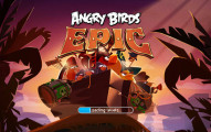 angry-birds-epic.jpg