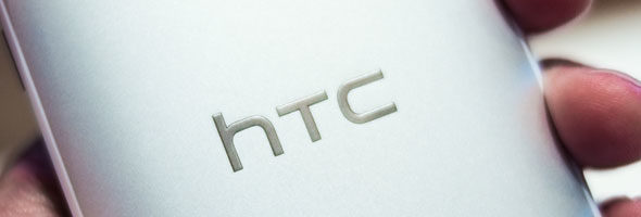 5 best Xposed modules that every HTC user needs to know about