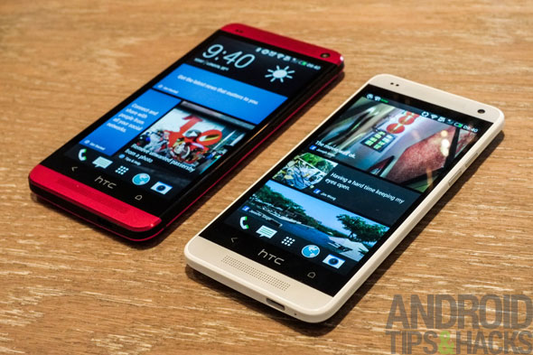 htc-one-phones