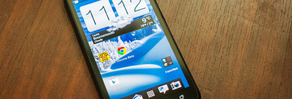 Three quick ways to instantly speed up your Android phone