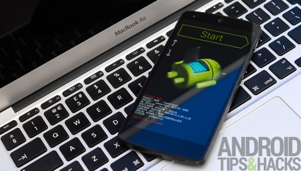 I\u0027ve rooted my phone. Now what? The complete guide to rooting Android