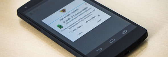 I've rooted my phone. Now what? The complete guide to rooting Android