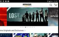 amazon-prime-instant-video-android.jpg