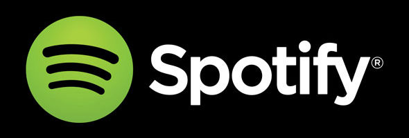 spotify-logo-primary-horizontal-dark-background-rgb