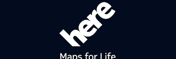 HERE Maps is the best offline satnav app for Android