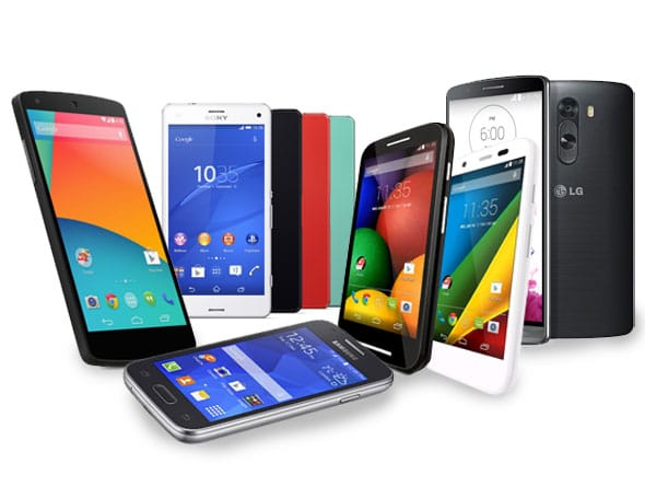 applications cheap android phones pay as you go uk this