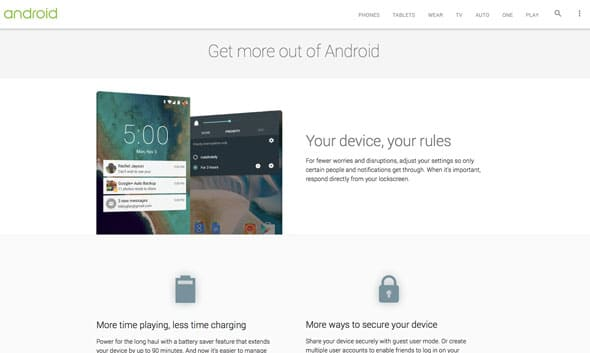 The complete Android flashing guide: how to flash custom ROMs, OTA