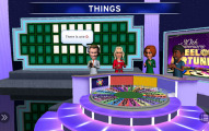 wheel-of-fortune.jpg