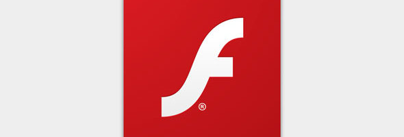 Still need Flash on your Android device? Here's how to install it